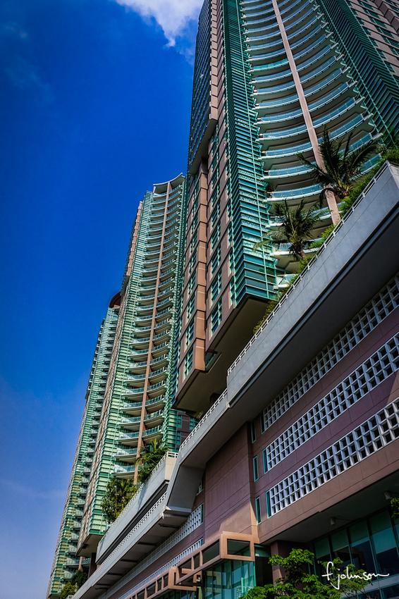 Chatrium Riverside Hotel Bangkok Thailand