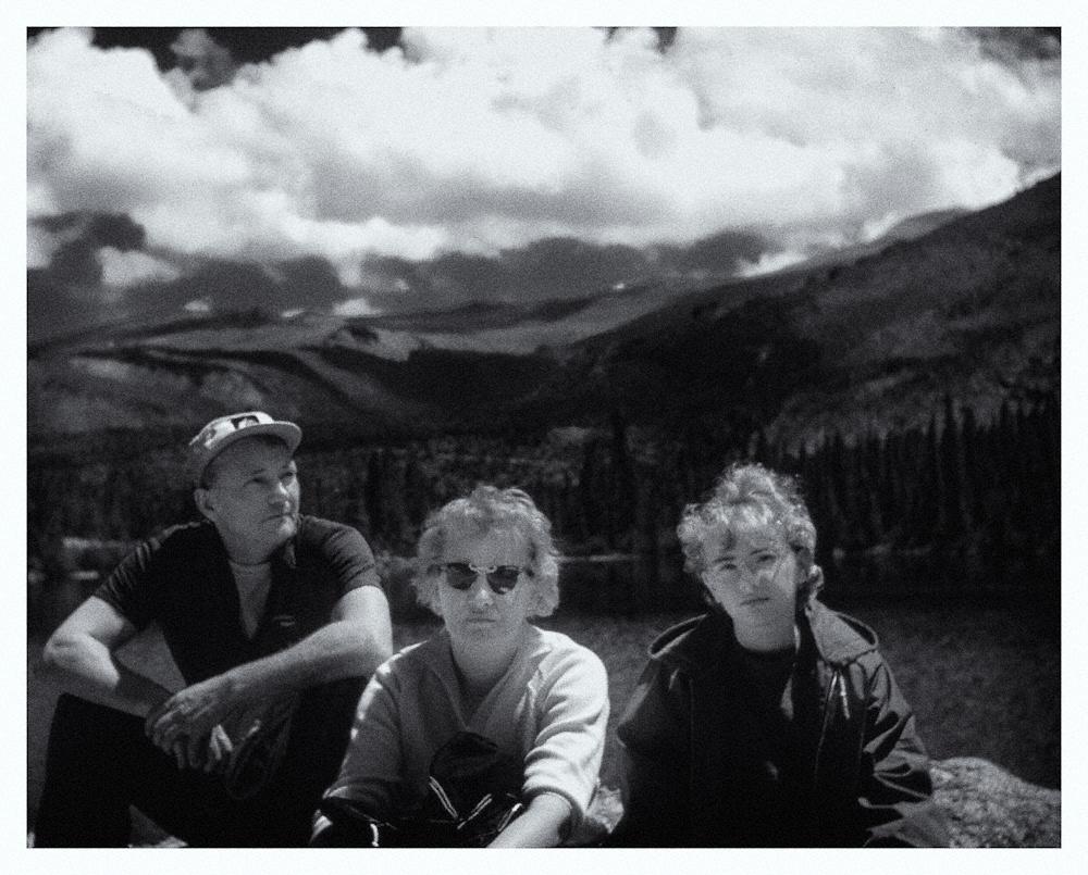 Colorado 1960